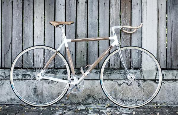 fahrrad kaufen nordwestzentrum